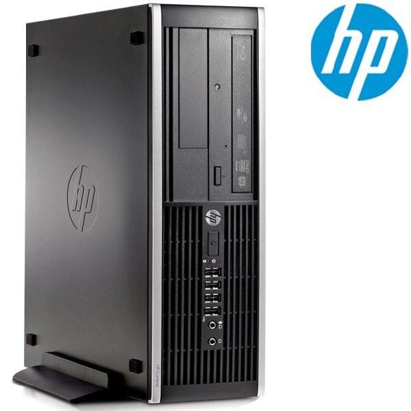 مینی کیس HP مدل A4