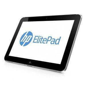 ElitePad 900 G1 D3H85UT 10-Inch 64GB-600×600