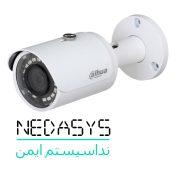 دوربین مداربسته Dahua مدل IPC-HFW1230SP
