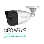 دوربین مداربسته هایلوک IPC-B140H