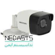 دوربین مداربسته هایک ویژن مدلDS-2CE16H0T-ITF