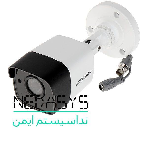 دوربین مداربسته هایک ویژن مدلDS-2CE16H0T-ITF 2