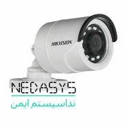 دوربین مداربسته هایک ویژن مدل DS-2CE16D0T-IF
