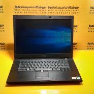 لپ تاپ استوک دل Dell E6500